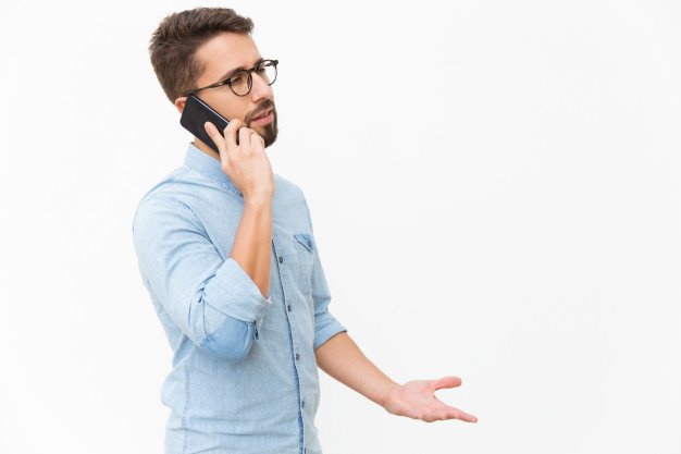 What's Only a Vanity Telephone number? - My Country Mobile