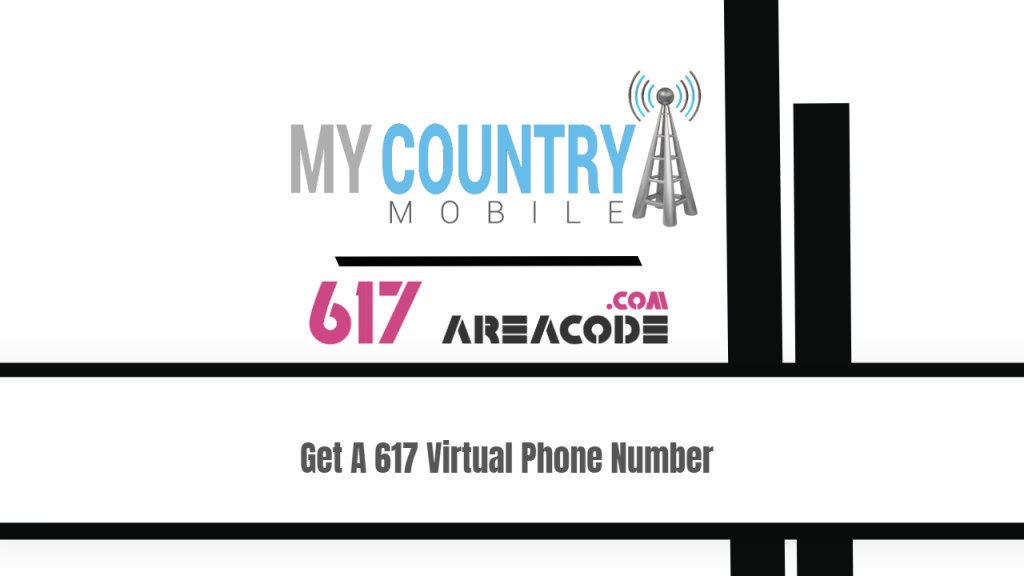 617- My Country Mobile